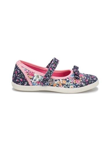 Seven Ayakkabı Lacivert
